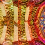 تور مجازی ارگ کریم خان شیراز