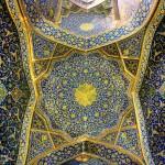 Eslimi Art Sheikh Lotf Mosque Iisfahan مسجد شیخ لطف الله اصفهان 150x150 - عکس های پانوراما ایران / Iran 360 panorama Little Planet