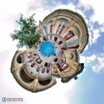 Little planet omid360.com خانه حسن پور بازار اراک 8 150x150 - ایران در قاب پانوراما / Iran 360 panorama Little Planet