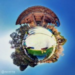Little planet omid360.com چهل ستون اصفهان 17 150x150 - عکس های پانوراما ایران / Iran 360 panorama Little Planet