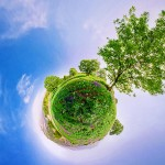 Little planet omid360.com 3 150x150 - ایران در قاب پانوراما / Iran 360 panorama Little Planet