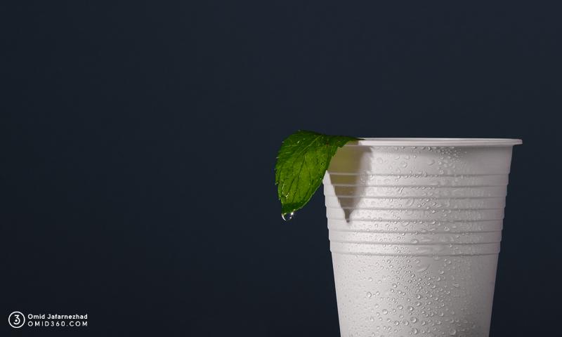 عکاسی تبلیغاتی ظروف یکبار مصرف کیمیا شیمی (1)