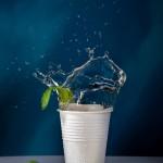 تبلیغاتی ظروف یکبار مصرف کیمیا شیمی 2 150x150 - نمونه عکسهای صنعتی تبلیغاتی