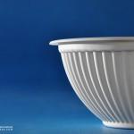 تبلیغاتی ظروف یکبار مصرف کیمیا شیمی 9 150x150 - نمونه عکسهای صنعتی تبلیغاتی