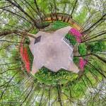 12907442 376310679205894 333782355 n 150x150 - ایران در قاب پانوراما / Iran 360 panorama Little Planet