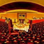 Amirkabir Hotel Arak هتل امیرکبیر اراک 1 150x150 - نمونه عکسهای صنعتی تبلیغاتی
