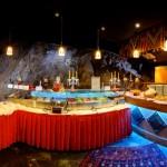 Amirkabir Hotel Arak هتل امیرکبیر اراک 10 150x150 - نمونه عکسهای صنعتی تبلیغاتی