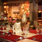 Amirkabir Hotel Arak هتل امیرکبیر اراک 11 150x150 - نمونه عکسهای صنعتی تبلیغاتی
