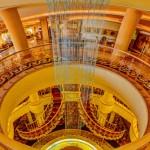 Amirkabir Hotel Arak هتل امیرکبیر اراک 12 150x150 - نمونه عکسهای صنعتی تبلیغاتی