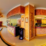 Amirkabir Hotel Arak هتل امیرکبیر اراک 13 150x150 - نمونه عکسهای صنعتی تبلیغاتی