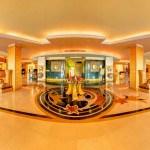 Amirkabir Hotel Arak هتل امیرکبیر اراک 14 150x150 - نمونه عکسهای صنعتی تبلیغاتی