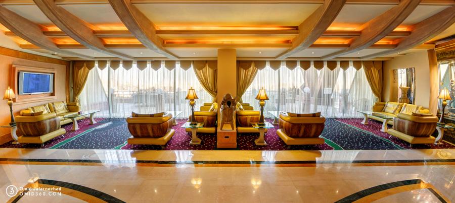 Amirkabir Hotel Arak هتل امیرکبیر اراک 15 - خدمات عکاسی معماری