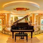 Amirkabir Hotel Arak هتل امیرکبیر اراک 16 150x150 - نمونه عکسهای صنعتی تبلیغاتی