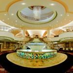 Amirkabir Hotel Arak هتل امیرکبیر اراک 17 150x150 - نمونه عکسهای صنعتی تبلیغاتی