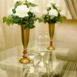 Amirkabir Hotel Arak هتل امیرکبیر اراک 19 150x150 - نمونه عکسهای صنعتی تبلیغاتی