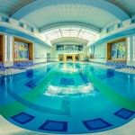 Amirkabir Hotel Arak هتل امیرکبیر اراک 20 150x150 - نمونه عکسهای صنعتی تبلیغاتی