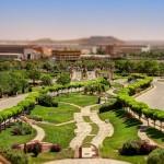 Amirkabir Hotel Arak هتل امیرکبیر اراک 22 150x150 - نمونه عکسهای صنعتی تبلیغاتی