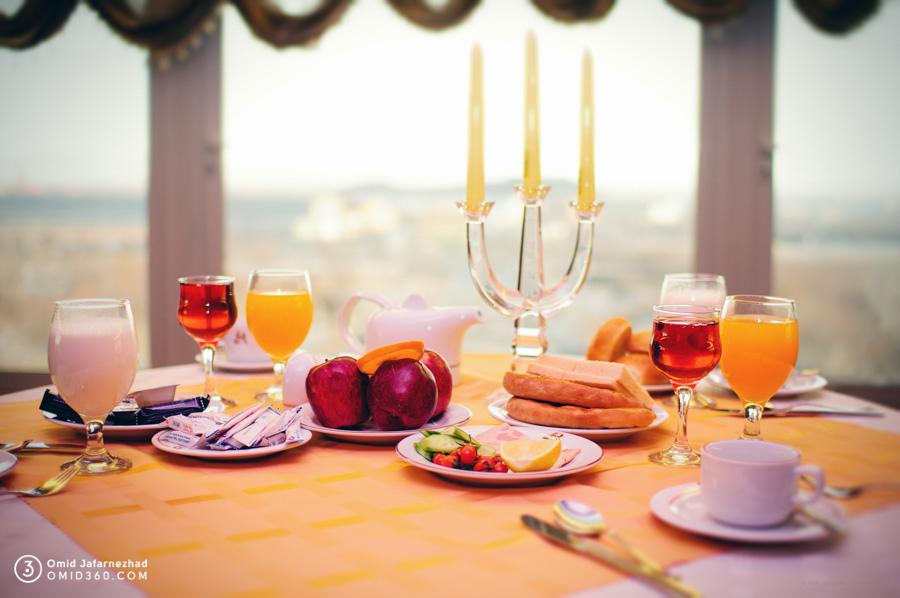 Amirkabir Hotel Arak هتل امیرکبیر اراک 3 - نمونه کارهای عکاسی تبلیغاتی، معماری،غذا و رستوران و...
