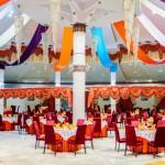 Amirkabir Hotel Arak هتل امیرکبیر اراک 4 150x150 - نمونه عکسهای صنعتی تبلیغاتی
