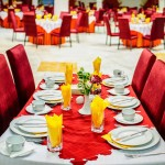 Amirkabir Hotel Arak هتل امیرکبیر اراک 6 150x150 - نمونه عکسهای صنعتی تبلیغاتی