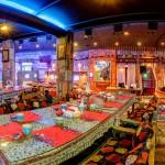 Amirkabir Hotel Arak هتل امیرکبیر اراک 9 150x150 - نمونه عکسهای صنعتی تبلیغاتی