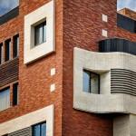 Dirgodaz Brick by omid360.comعکاسی تبلیغاتی آجر دیرگداز 12 150x150 - نمونه عکسهای صنعتی تبلیغاتی