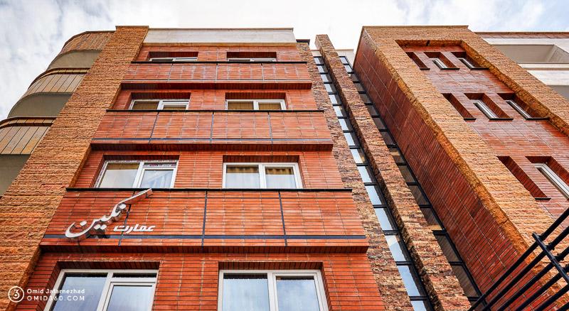 Dirgodaz Brick by omid360.comعکاسی تبلیغاتی آجر دیرگداز (15)