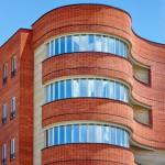 Dirgodaz Brick by omid360.comعکاسی تبلیغاتی آجر دیرگداز 18 150x150 - نمونه عکسهای صنعتی تبلیغاتی