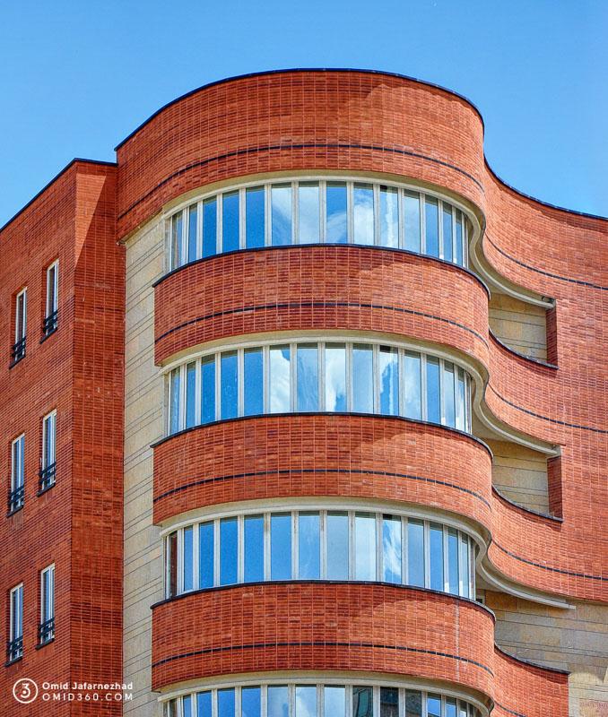 Dirgodaz Brick by omid360.comعکاسی تبلیغاتی آجر دیرگداز 18 - خدمات عکاسی معماری