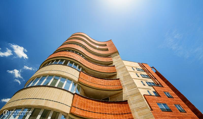 Dirgodaz Brick by omid360.comعکاسی تبلیغاتی آجر دیرگداز 19 - خدمات عکاسی معماری