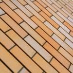 Dirgodaz Brick by omid360.comعکاسی تبلیغاتی آجر دیرگداز 4 150x150 - نمونه عکسهای صنعتی تبلیغاتی