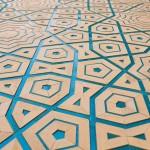 Dirgodaz Brick by omid360.comعکاسی تبلیغاتی آجر دیرگداز 6 150x150 - نمونه عکسهای صنعتی تبلیغاتی