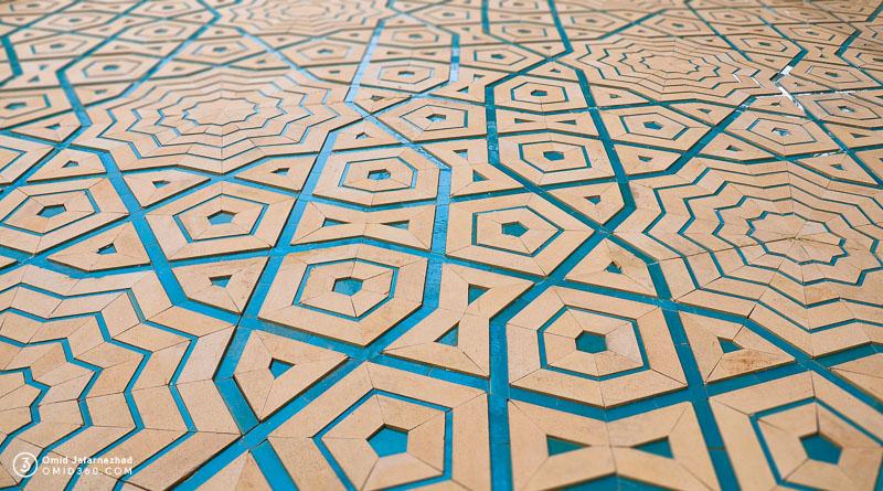 Dirgodaz Brick by omid360.comعکاسی تبلیغاتی آجر دیرگداز 6 - خدمات عکاسی معماری