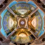 Hammame Ali Gholi Agha 1 150x150 - عکس های پانوراما ایران / Iran 360 panorama Little Planet
