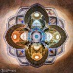 Hammame Ali Gholi Agha 2 150x150 - عکس های پانوراما ایران / Iran 360 panorama Little Planet