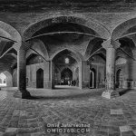 Seyyed mosque Isfahan 1 150x150 - ایران در قاب پانوراما / Iran 360 panorama Little Planet