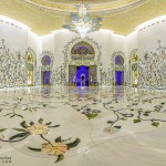 Sheikh Zayed Mosque oooook 150x150 - ایران در قاب پانوراما / Iran 360 panorama Little Planet