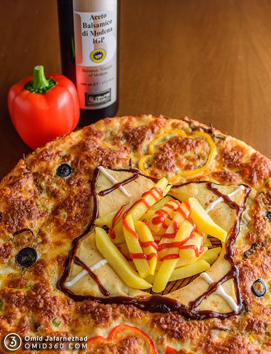 food photography 10 - نمونه کارهای عکاسی تبلیغاتی، معماری،غذا و رستوران و...