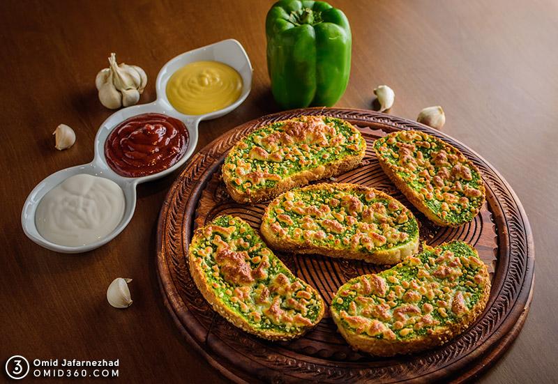 food photography 11 - نمونه کارهای عکاسی تبلیغاتی، معماری،غذا و رستوران و...