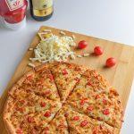 food photography 4 150x150 - نمونه عکسهای صنعتی تبلیغاتی