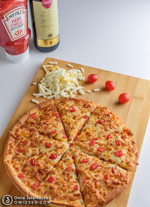 food photography 4 - نمونه کارهای عکاسی تبلیغاتی، معماری،غذا و رستوران و...