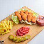 food photography 5 150x150 - نمونه عکسهای صنعتی تبلیغاتی