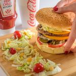 food photography 6 150x150 - نمونه عکسهای صنعتی تبلیغاتی