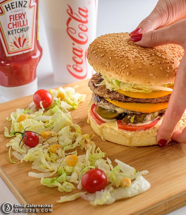 food photography 6 - نمونه کارهای عکاسی تبلیغاتی، معماری،غذا و رستوران و...