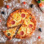 food photography 7 150x150 - نمونه عکسهای صنعتی تبلیغاتی