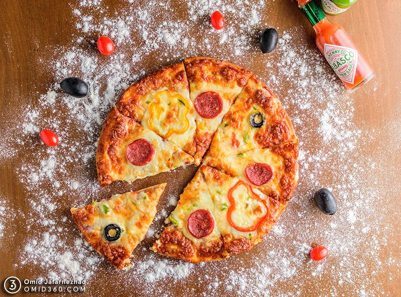 food photography 7 - نمونه کارهای عکاسی تبلیغاتی، معماری،غذا و رستوران و...