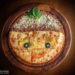 food photography 8 150x150 - نمونه عکسهای صنعتی تبلیغاتی