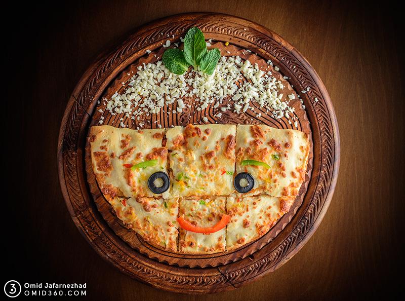 food photography 8 - نمونه کارهای عکاسی تبلیغاتی، معماری،غذا و رستوران و...