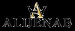 alijenab logo 150x63 - بوتیک عالیجناب