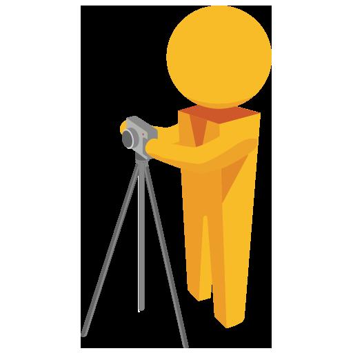 عکاس مورد اعتماد گوگل استریت ویو